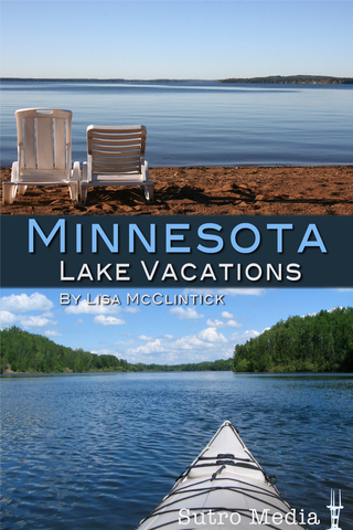 Minnesota Lakes Vacations