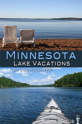 Minnesota Lakes Vacations
